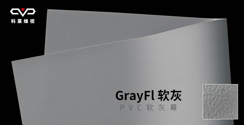GrayFl-title